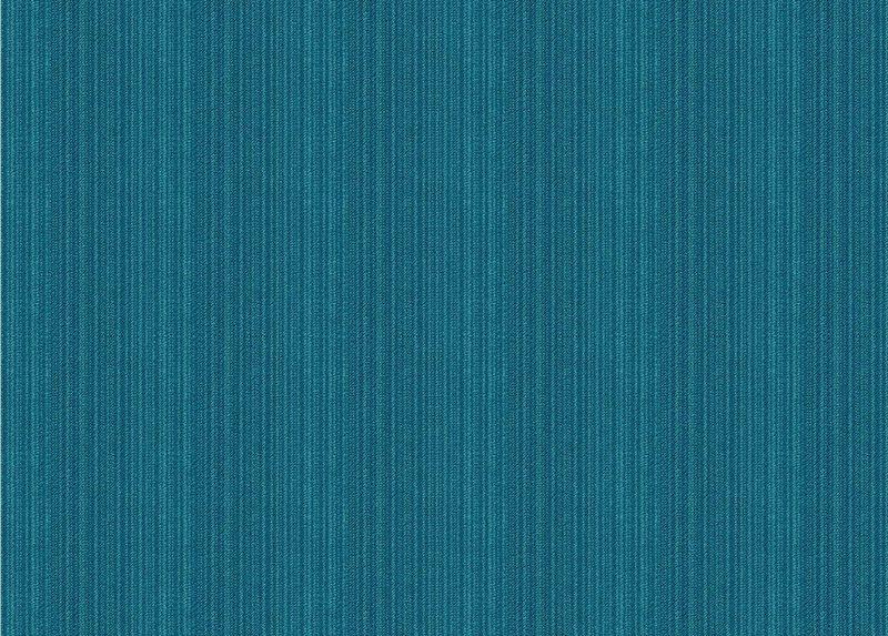 Keegan Teal Fabric