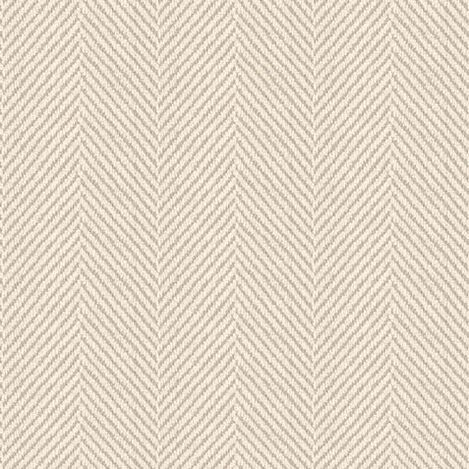 Gable Ivory Fabric ,  , large