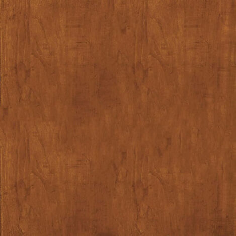 Caraway (277) Finish Sample ,  , large