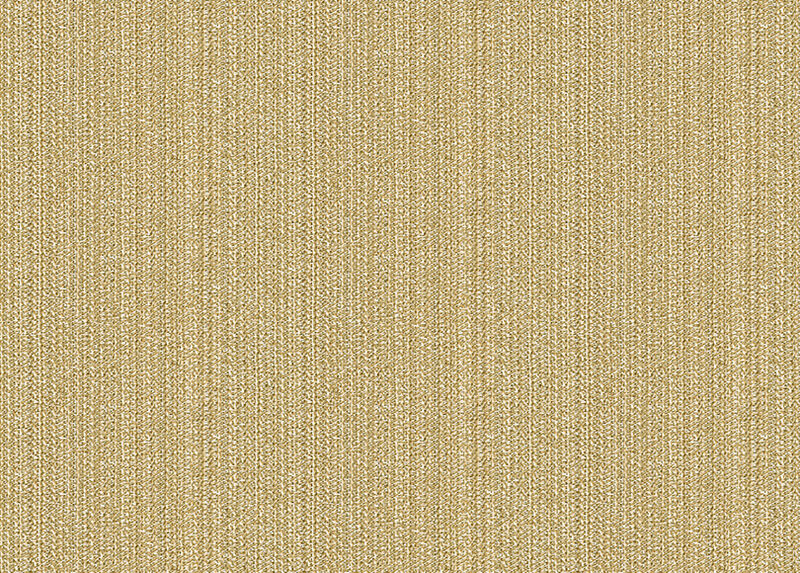 Serenity Sand Fabric by the Yard