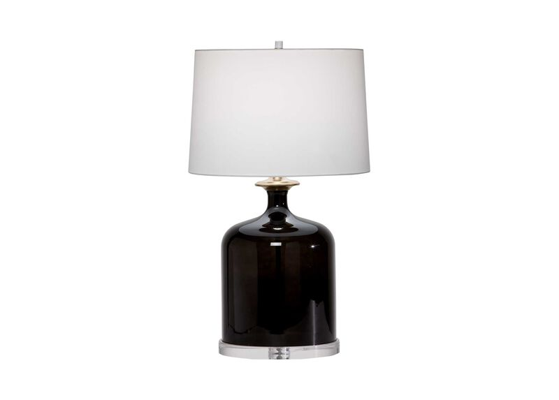 Nolan Table Lamp ,  , large_gray
