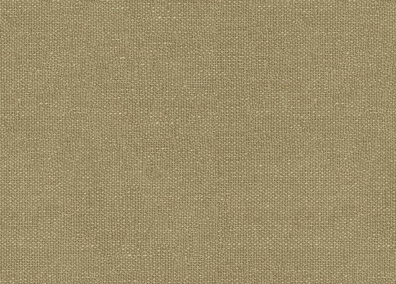 Portia Gray Fabric by the Yard ,  , large_gray