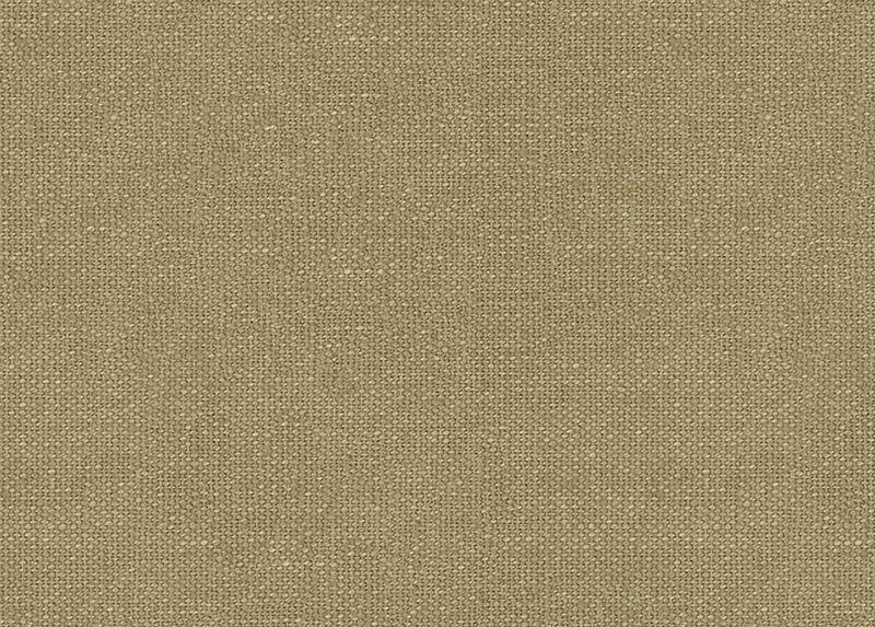 Portia Gray Swatch ,  , large_gray