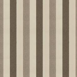 Finn Cocoa Fabric ,  , large