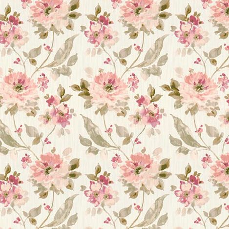 Alisse Fabric Product Tile Image 102
