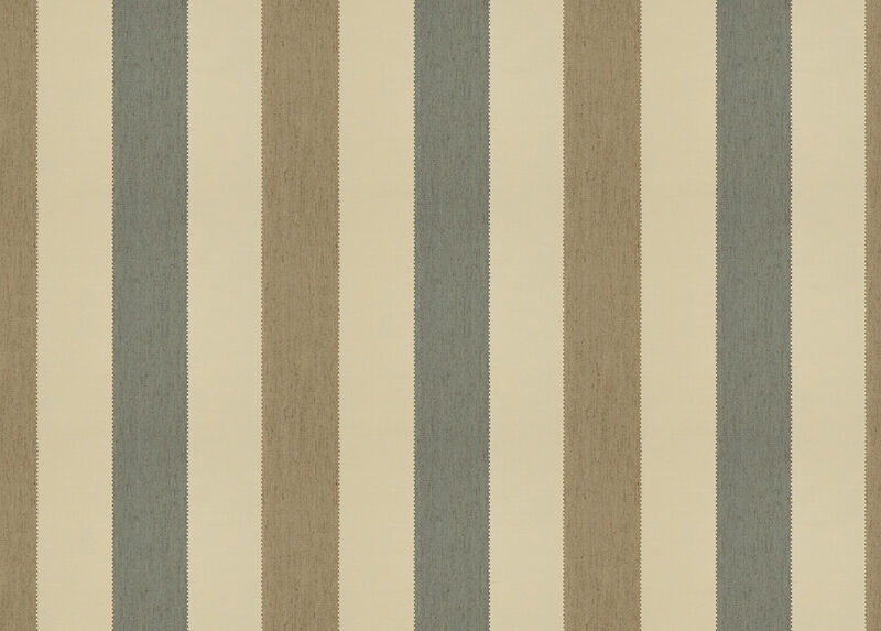 Finn Harbor Fabric ,  , large_gray