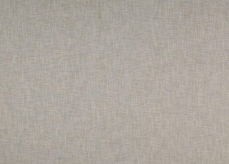 Borini Pewter Fabric ,  , large_gray