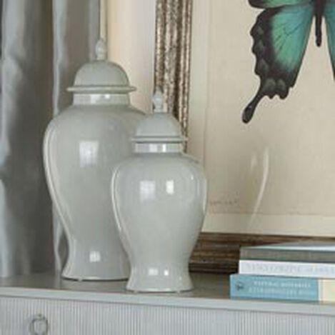 Large Mint Temple Jar ,  , hover_image