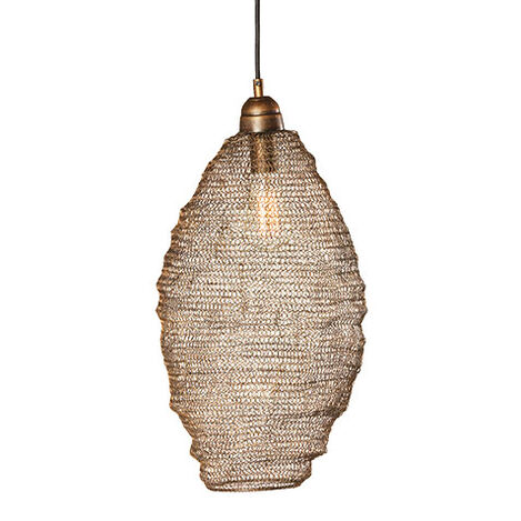 Pendant Lighting Fixtures Ethan Allen