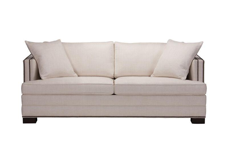 Astor Sofa, Quick Ship