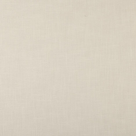 Costa Ivory Fabric ,  , large