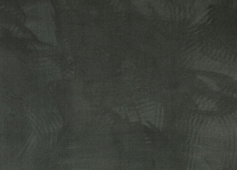 Hoban Slate Fabric