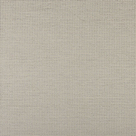 Hutton Mineral Fabric ,  , large