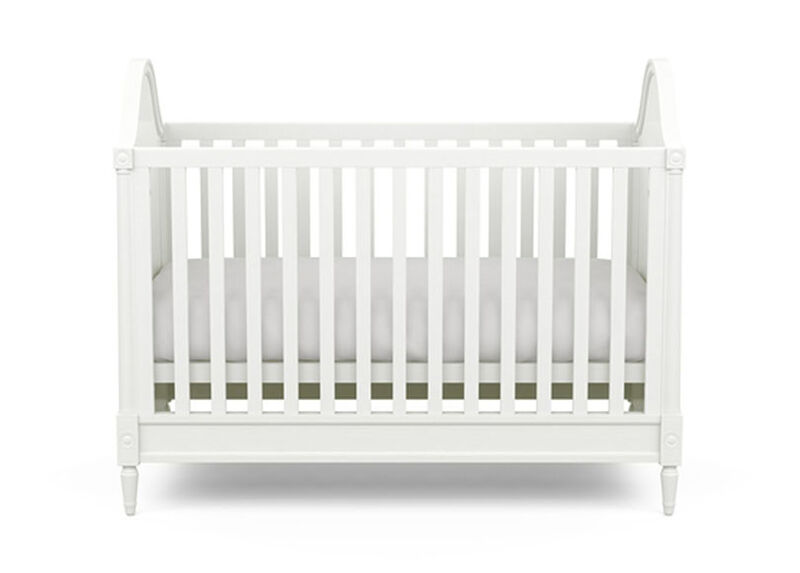 Sweet Sleep Crib ,  , large_gray