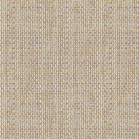 Martel Straw Fabric ,  , large