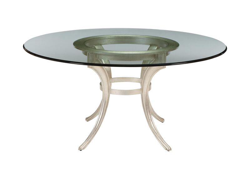 Boscobel Dining Table