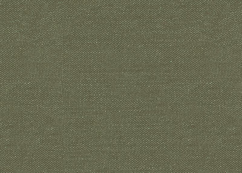 Portia Graphite Fabric