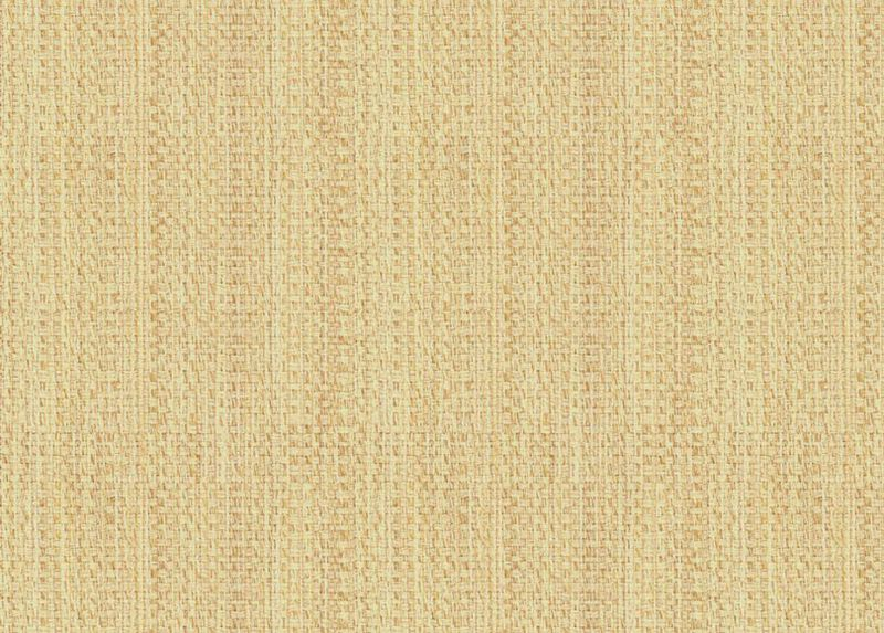 Tussah Pearl Fabric by the Yard