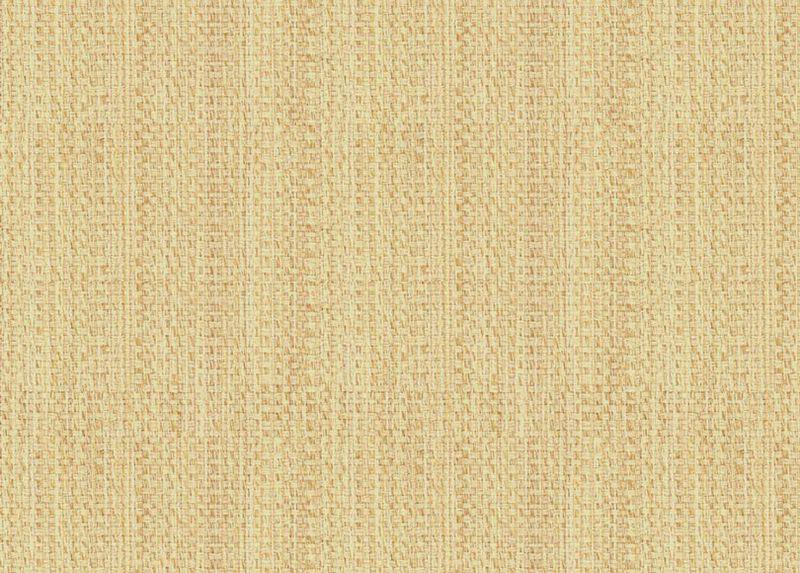 Tussah Pearl Fabric