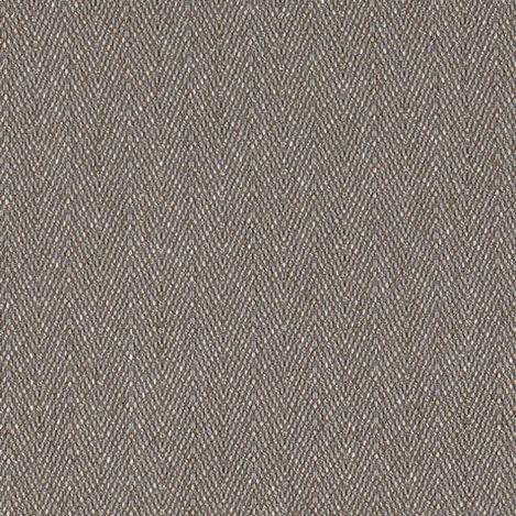 Bojan Metal Fabric ,  , large