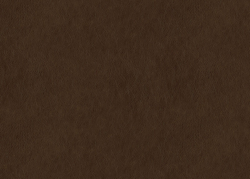 Sherwood Dark Brown Leather Swatch ,  , large_gray