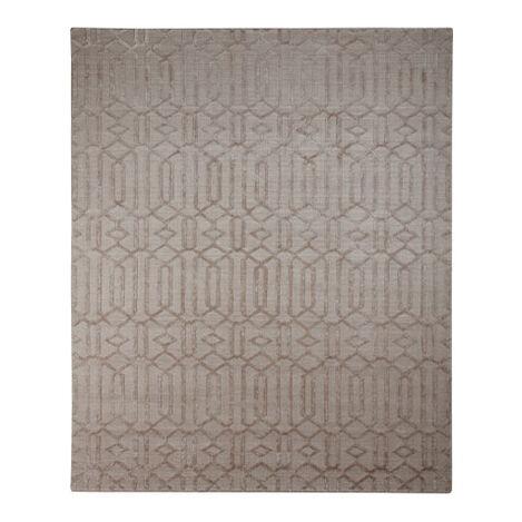 Geo Jacquard Rug Product Tile Image 041229