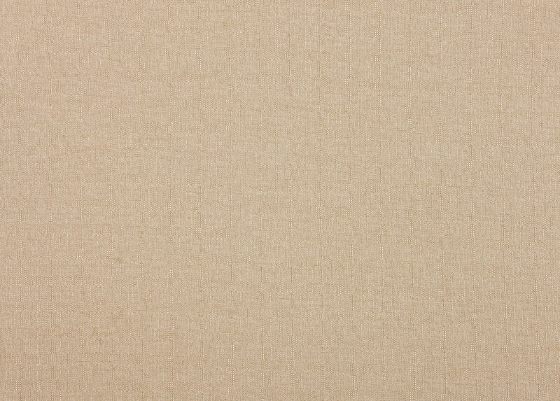 Fairview Natural Fabric by the Yard ,  , large_gray