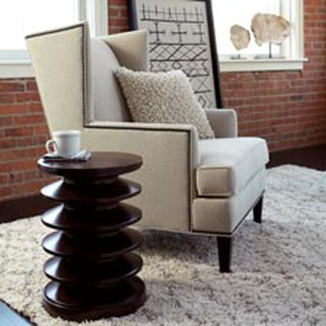 Parker Chair ,  , hover_image