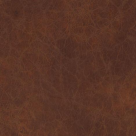 Arturo Leather Product Tile Image L54