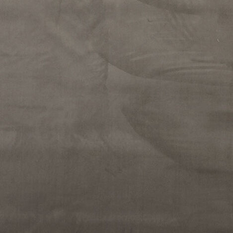 Weir Ash Fabric ,  , large