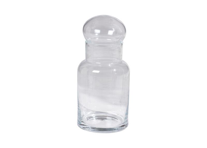 Bulb Jar, Large