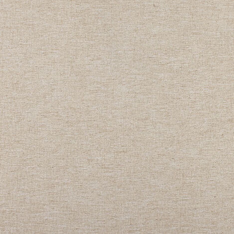 Dawson Pearl Fabric By the Yard Product Tile Image 50332