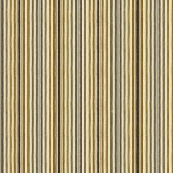 Karla Honey Fabric ,  , large