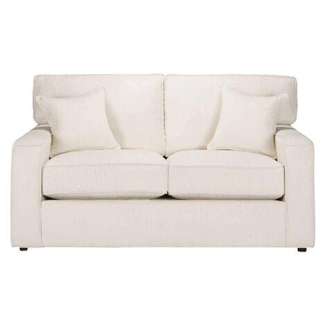 Retreat Track-Arm Sofa ,  , large