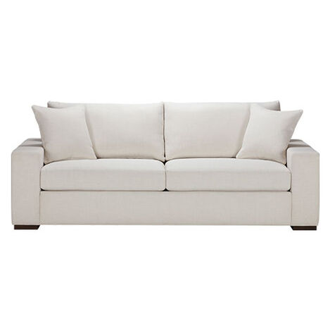 Conway Sofa Product Tile Image ConwaySofa
