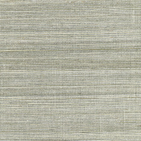 Nathan Grasscloth Wallpaper Product Tile Image 790717