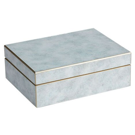 Decorative Boxes Decorative Storage Boxes With Lids