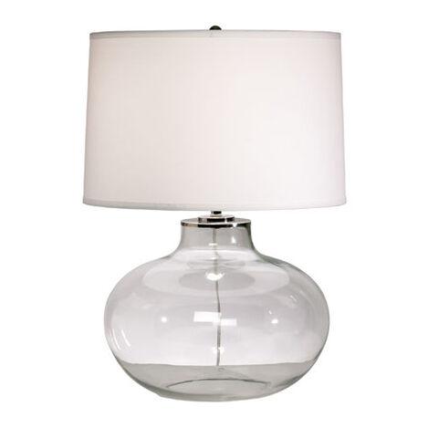 Large Onion Jar Table Lamp Product Tile Image 097181
