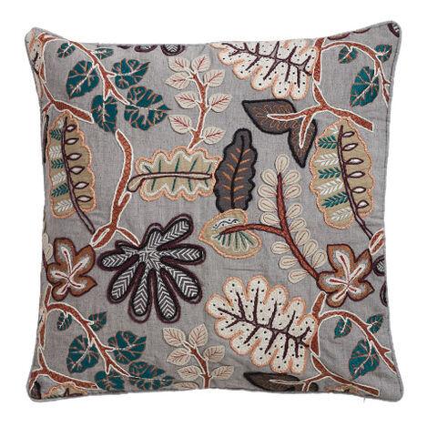 Shop Pillows  162118de8237