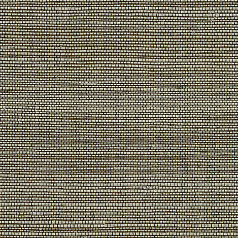 Yunnan Grasscloth Wallpaper Product Tile Image 790708