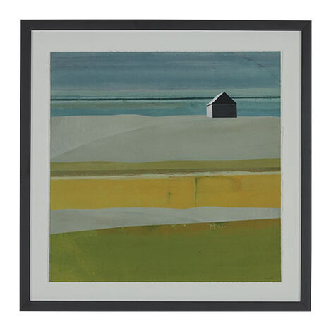 House on the Hill Product Tile Image 073115
