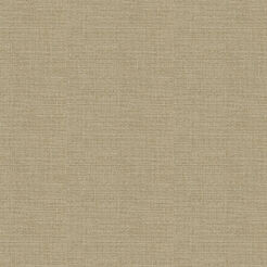 Steffan Natural Fabric ,  , large