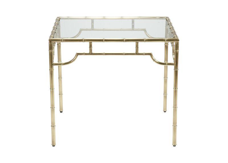 Sagamore End Table
