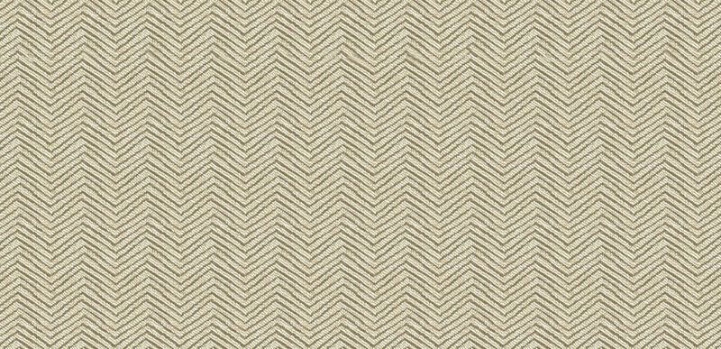 Nevis Natural Fabric By the Yard
