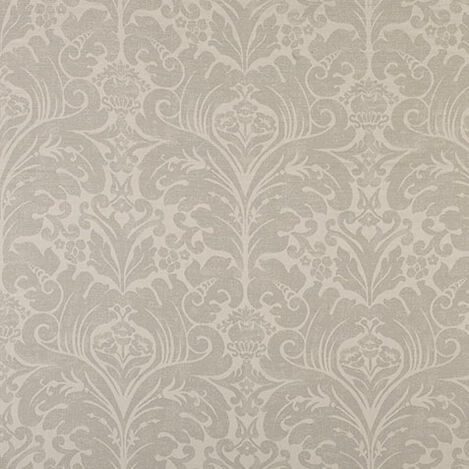 Chelsea Gray Fabric By the Yard Product Tile Image 40155