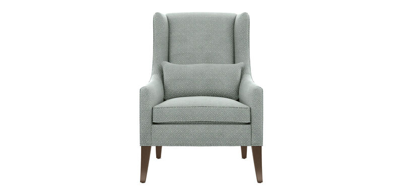 Kyle Wing Chair