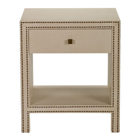 Lydia Side Table , , Large ...