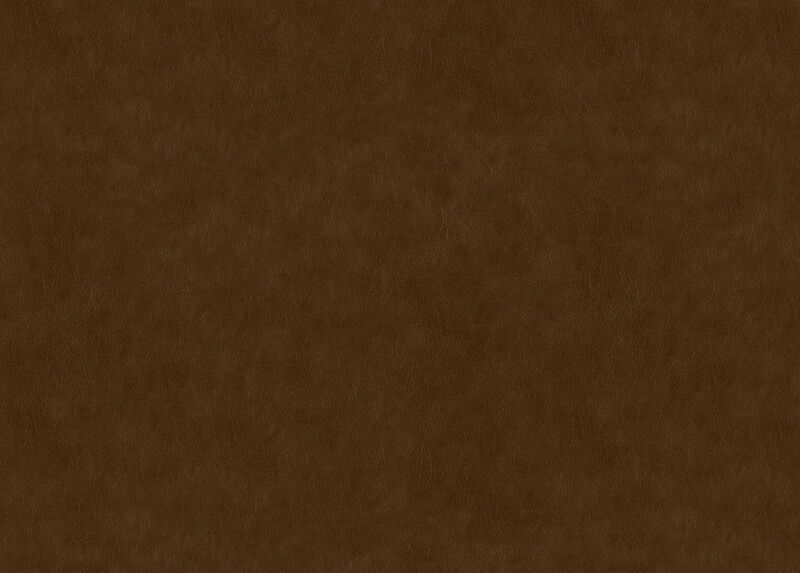 Sherwood Bark Leather Swatch