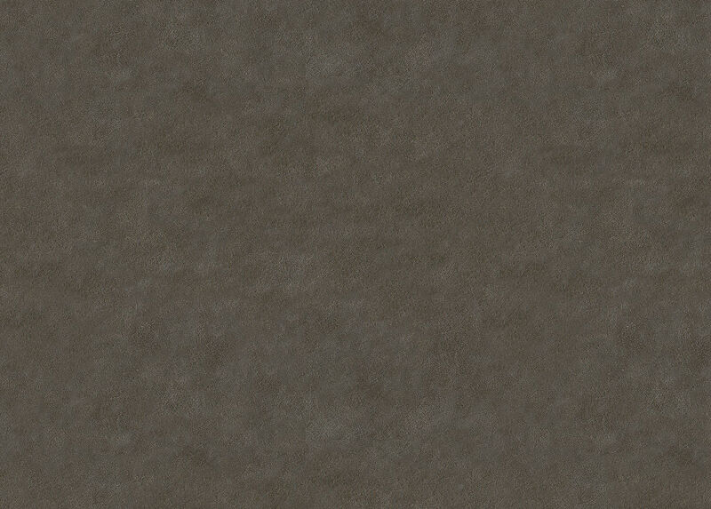 Sherwood Grey Leather Swatch