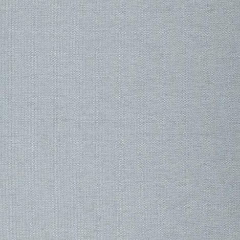 Ledley Silver Fabric ,  , large